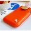 Pony IPhone case ซองใส่ไอโฟน3 , 4 ,4s ,5 thumbnail 28