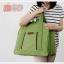 Traveler Shopper Bag thumbnail 2