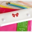 Lovely Ribbon Pencil case thumbnail 12