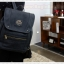 Classy Leather Backpack thumbnail 36