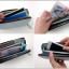Coni BankBook Wallet thumbnail 9