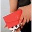 Fiore Del Melo Day Wallet thumbnail 23