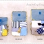 Merrygrin Clothes Pouch (S) thumbnail 10