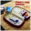First AID + Pouch thumbnail 1