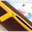 Zipper Pencil Case thumbnail 4