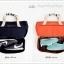 Layer Bag กระเป๋าขนาดใหญ่ ที่แยกออกได้เป็น 3 ใบ 3 ขนาด thumbnail 38