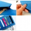 Fiore Del Melo Day Wallet thumbnail 26