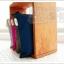 3 Way Easy to Carry bag กระเป๋าเป้พับเก็บได้ สะพายได้ 3 แบบ thumbnail 14