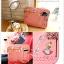 Smart Multi Pocket Case Bag thumbnail 7
