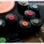 LP Clean Winder ที่เช็ดหน้าจอ พร้อม ที่เก็บสายหูฟัง thumbnail 2