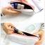 Two Zipper Pen Case thumbnail 26