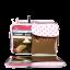 Handbag Organizer Bag in Bag thumbnail 1
