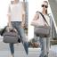 Jealiot SB2003 Easy Travel Shoulder Bag thumbnail 2