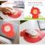 Mini Mouse Pad thumbnail 3