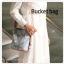 Bucket Bag thumbnail 1