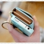 Crown keyring card wallet กระเป๋าใส่กุญแจ thumbnail 20