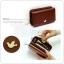 Multi Purpose Smartphone Wallet thumbnail 7