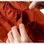 Underwear Pouch Ver.2 กระเป๋าใส่ชุดชั้นพกพา thumbnail 7