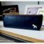 Pony Pencil Case กระเป๋าใส่เครื่องเขียน thumbnail 9
