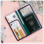 Classy Plain No Skimming Passport thumbnail 1