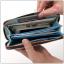 Coni BankBook Wallet thumbnail 8