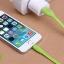 สายชาร์จแบน Lightning สำหรับ iphone 6, ipad mini 2, ipad air ยี่ห้อ GOLF thumbnail 10