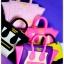 Plugy Celine Bag thumbnail 20