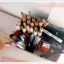 Paper Pencil Box thumbnail 9