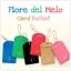 Fiore Del Melo Slim Card Case thumbnail 1