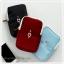 Large Charger Pouch thumbnail 1