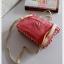 Thick Cross Bag กระเป๋าจัดระเบียบสะพายได้ thumbnail 9