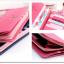 Merci Folding Wallet thumbnail 5