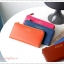 ICONIC Zip Up Wallet thumbnail 36