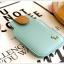 Pony IPhone case ซองใส่ไอโฟน3 , 4 ,4s ,5 thumbnail 10