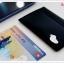Jam Card Case ซองใส่บัตรเครดิต thumbnail 7