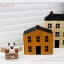 Kitty House - Post It thumbnail 9