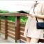 Voyaging Girlish Bag thumbnail 24