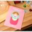 Matryoshka Mouse Pad thumbnail 2