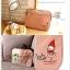 Smart Multi Pocket Case Bag thumbnail 4