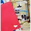Jam Passport Holder thumbnail 9