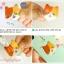 Sunny Day Digi Cleaner สติ๊กเกอร์ ใช้เช็ดจอมือถือ thumbnail 30