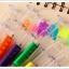 Marker Pen Fluorescent ปากกาเน้นข้อความ thumbnail 6