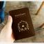 Iconic Passport Cases thumbnail 3