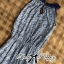 Lady Ribbon Paisley Chiffon Maxi Dress thumbnail 7