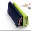 Merci Folding Wallet thumbnail 22