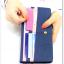 Merci Folding Wallet thumbnail 19