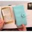 CONI Slim Wallet กระเป๋าสตางค์ รุ่น สลิม thumbnail 12
