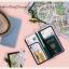 Classy Plain No Skimming Passport thumbnail 19