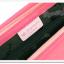Merci Folding Wallet thumbnail 4