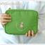 Partition Wash Bag size M thumbnail 9